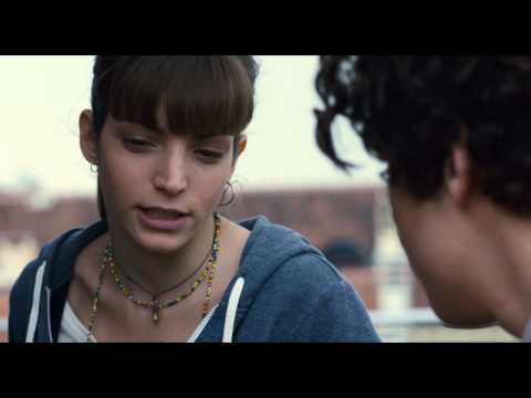 Bianca come il latte rossa come il sangue - Trailer Italiano Ufficiale HD