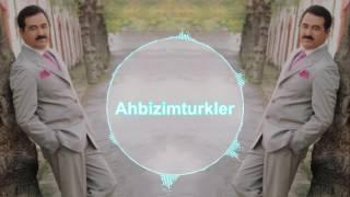 İbrahim Tatlıses - Seçme En İyi Slow Şarkılar