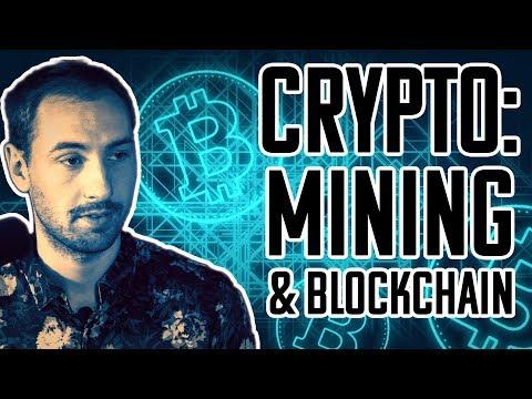 Bitcoin s9