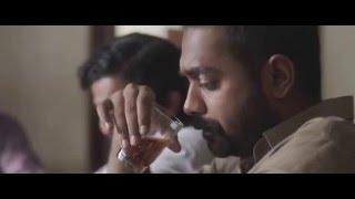 Sapthamashree Thaskaraha Official Teaser