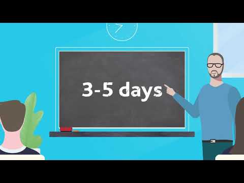 CBCI Certification Course - YouTube