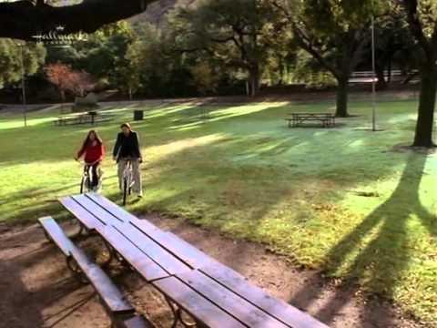 Mindig és mindörökké (Teljes film) HUN letöltés