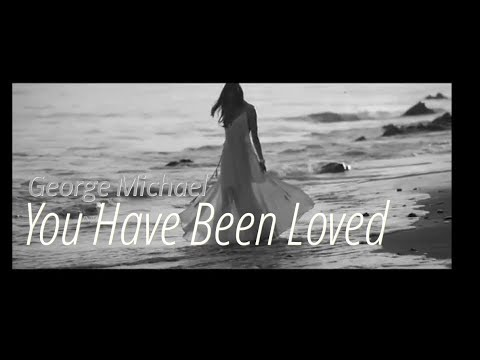 George Michael - You Have Been Loved ( lyrics )