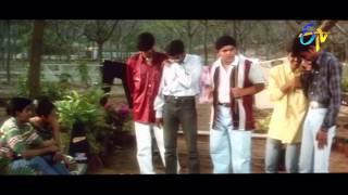 Jabardasth Masti - Chitram - Comedy Scenes
