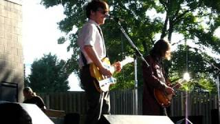 Drake Bell - Va State Fair - Do What You Want