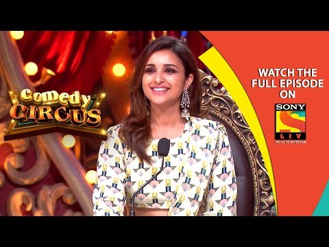 Download Laughter Unlimited | Ep 4 | 23rd Sep, 2018 | Comedy Circus | Best Moments HD Mp4 3GP Video and MP3
