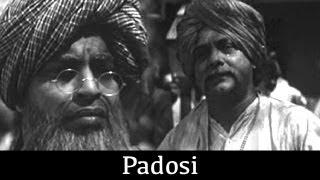 Padosi - 1941