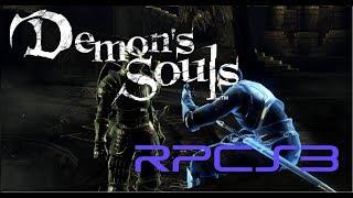 rpcs3 emulator 2019 - TH-Clip