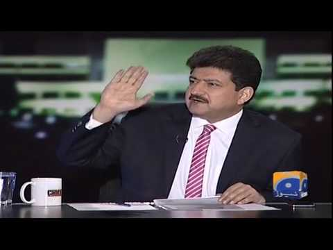 Capital Talk - 25 May 2017