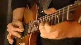 David Spilka + Vlasta Horváth - Nothing else matters