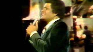 Charley Pride - Baby It's Gonna Take A Little Bit Longer