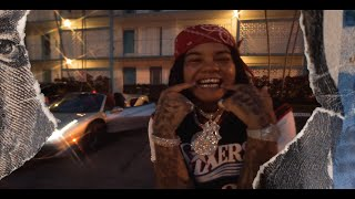 """Young M.A """"Dripset"""" (Official Music Video)"""