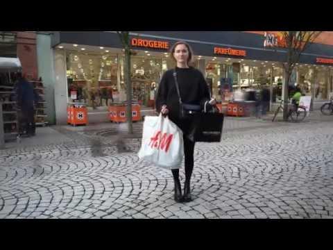 Tanzkurs singles frankfurt