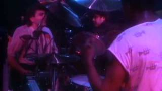 Christine McVie Live The Country Club 1983 Part 3
