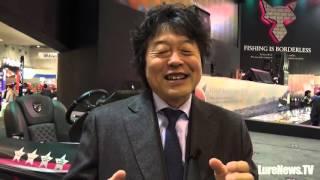 加藤誠司がアメリカのトーナメントに多数エントリーする理由を激白