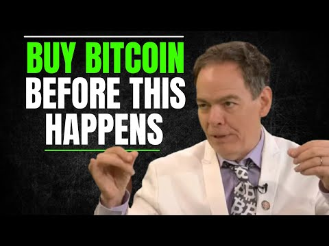 Bitcointalk merit rendszer