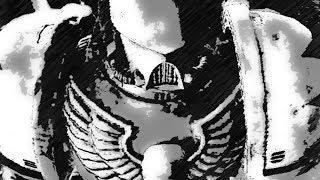 HELSREACH - Part 6 - A Warhammer 40k Story