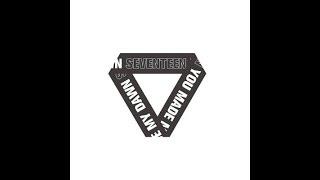 [1 HOUR] SEVENTEEN(세븐틴) - Home