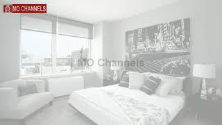 Grey Bedrooms Decor Ideas