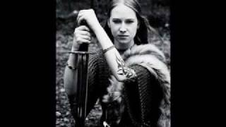 arkona goi,rode goi! acoustic version