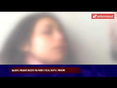 Foto di sesso giovane Latina