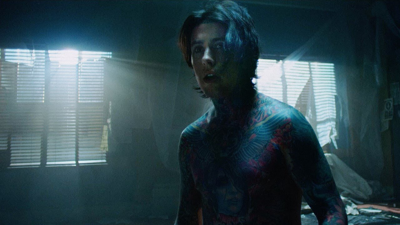 falling in reverse just like you mp3 free download