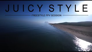 Juicy Style / FPV