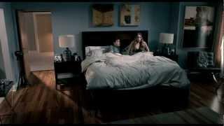 Scared - TV Spot - Scary Movie 5
