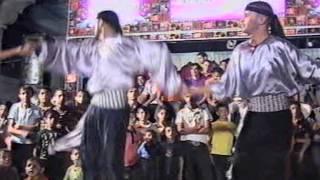 الفنان حامد البدي مهرجان ال عوض تحميل MP3