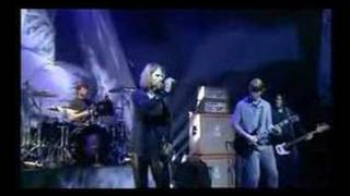 Screaming Trees - All I Know