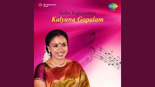 Ninne Nammithi - Simhendramadhyamam