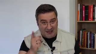 Табалов, Табалов та бариги