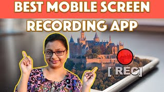 Top 2 Free Screen Recording Apps in 2021