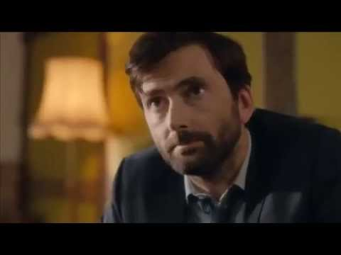 Broadchurch Commercial (2014 - 2015) (Television Commercial)