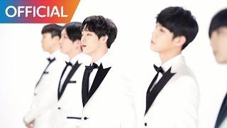 대국남아 (D.G.N.A.) - 행운아 (LUCKY MAN) MV