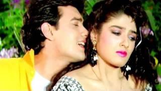 Dil Karta Hai -  Andaz Apna Apna