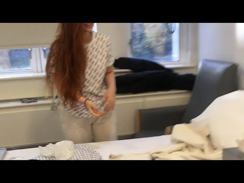 Klinika para sa dibdib pagpapalaki sa Ivanovo
