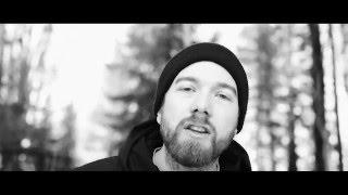 INT - Komposten (Video)