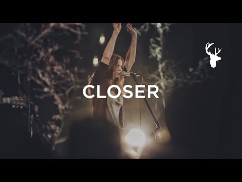 Música Closer