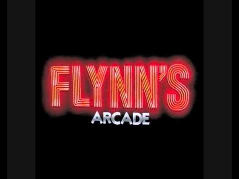Flynn's Arcade - Separate Ways (Worlds Apart) (Tron Legacy) Mp3