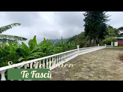 Fincas y Casas Campestres, Alquiler, Saladito - $5.500.000