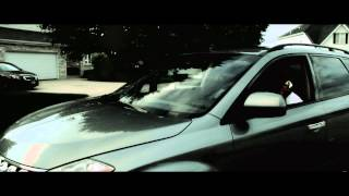 Ashlee Bankz - Sucka For You