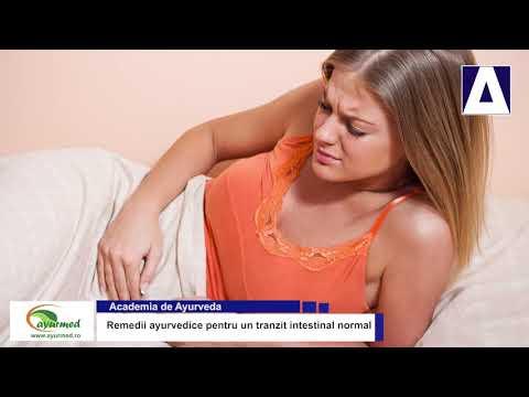 Preparate intramusculare pentru artroza genunchiului