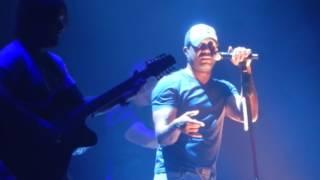 Darius Rucker - So I Sang - Phoenix, July 9, 2016