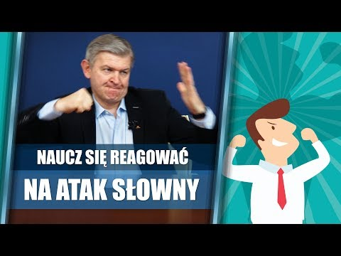 Super żeński patogen
