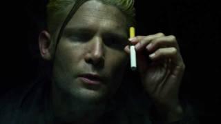 Мистика и ужасы, Шесть ступеней ада / Six Degrees of Hell (2012)