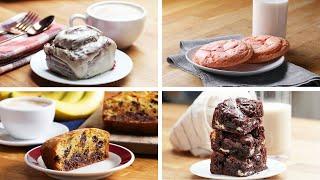 dessert bar recipes using cake mixes