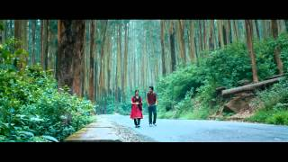 Amarakaaviyam Official Teaser [HD]