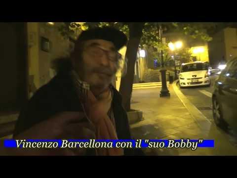 """Enzo e """"Bobby"""" - Alia 19 Ottobre 2017"""