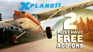 top 5 must have payware aircraft for x-plane 11 - 免费在线